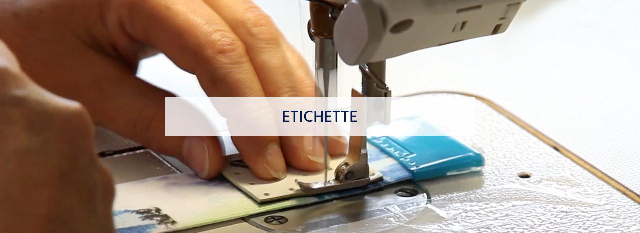 ETICHETTE-banner